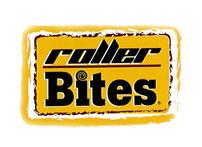 Roller Biter logo