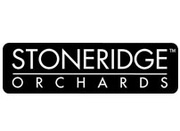 Stoneridge Orchards logo