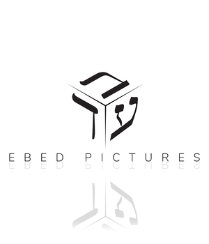 Ebed Pictures Logo