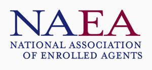 National Association or Enrolled Agents