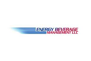 Energy Beverage Management Logo