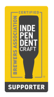 Independent Craft Supporter logo