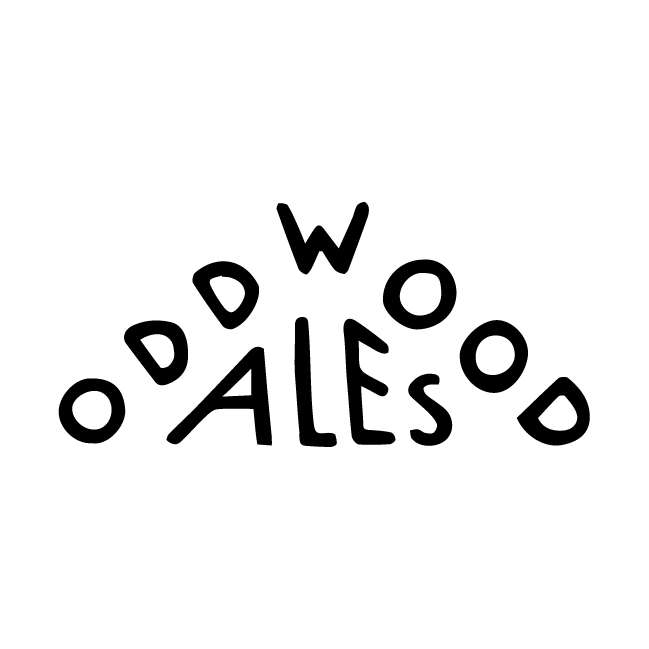 Oddwood Ales logo