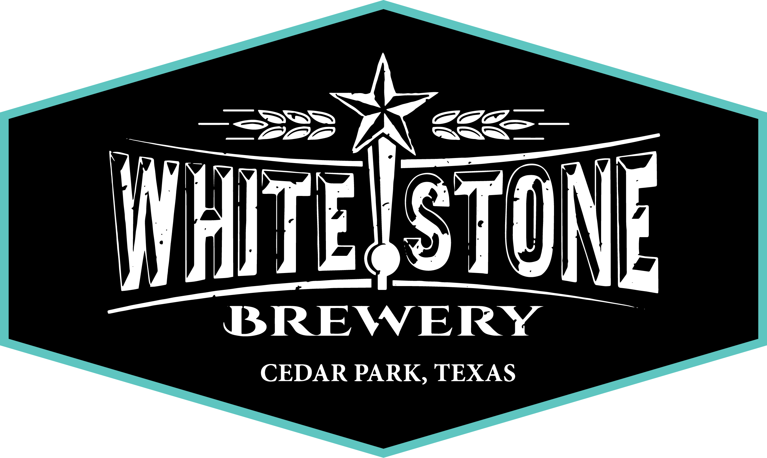 Whitestone Brewery logo