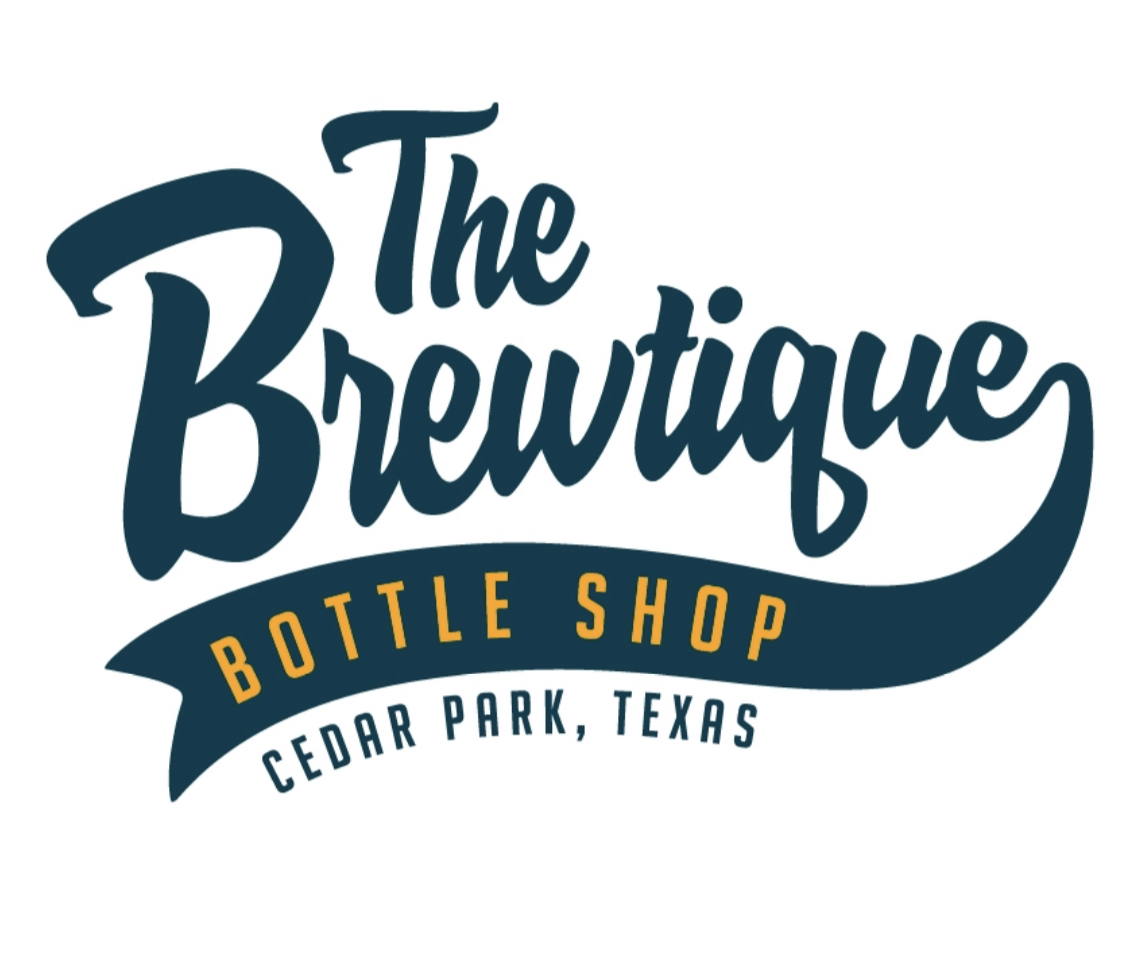 The Brewtique logo