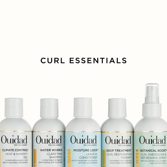 Ouidad Curl Essentials