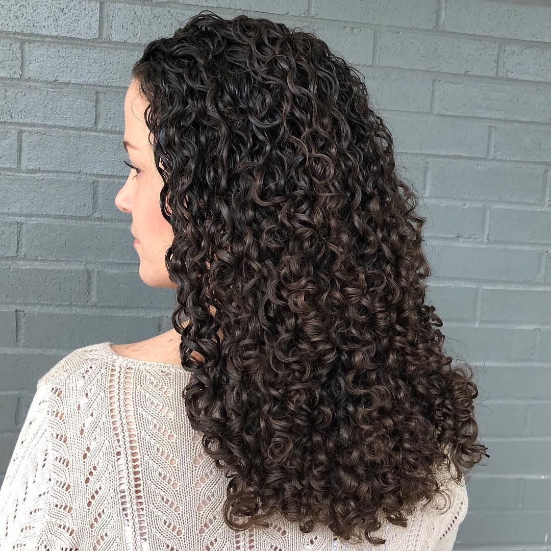 Combo Curls