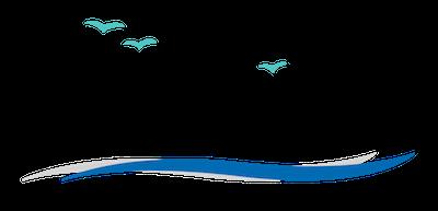 Baybridge logo
