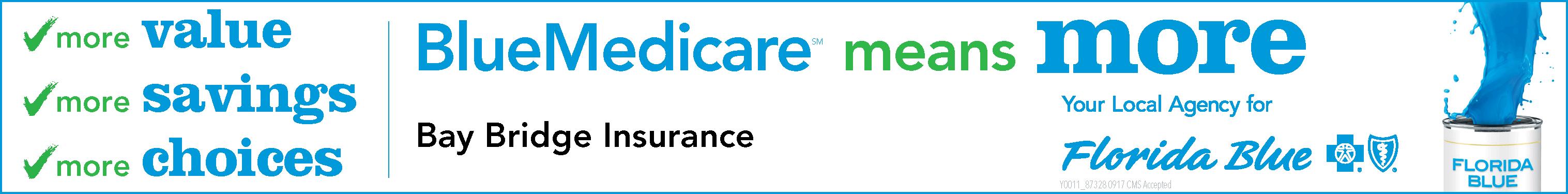 Descriptive image text