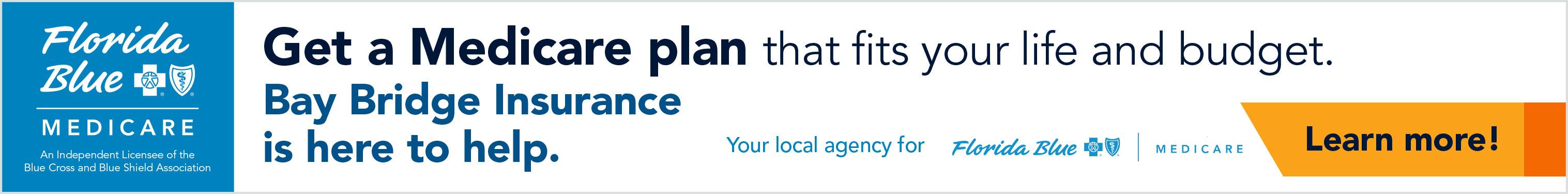 Florida Blue Insurance
