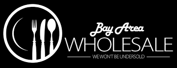 Bay Area Wholesale logo