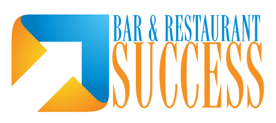 Bar Restaurant Success logo