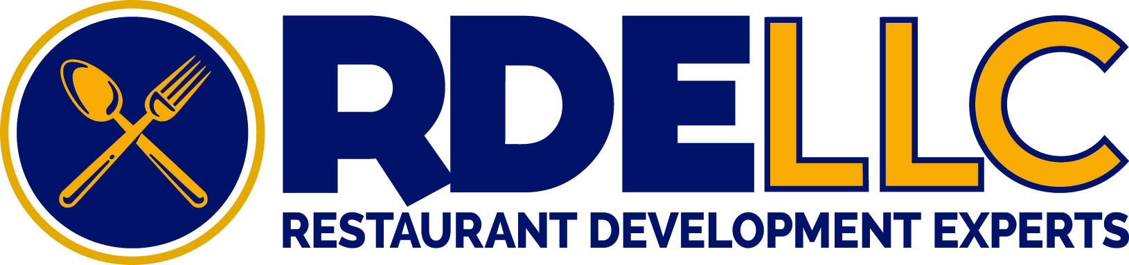 RDE logo