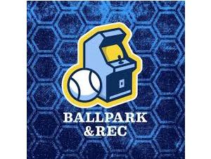 Ballpark & Rec