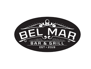 Bel Mar Bar and Grill