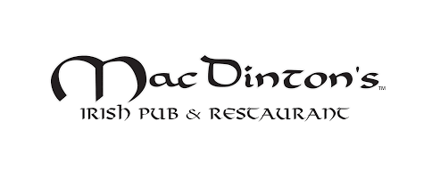 Mac Dinton's Irish Pub & Restaurant