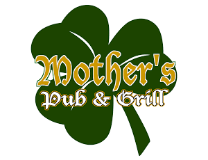 Mother's Pub & Grill