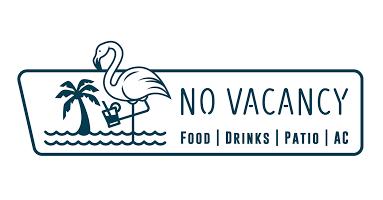 No Vacany