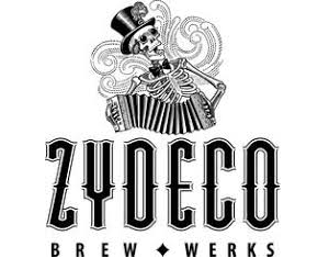 Zydeco Brew Werks