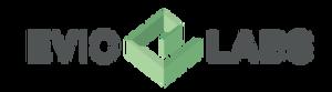 Evio Labs Logo
