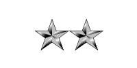 photo of 4 Star
