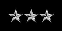 3 Starr