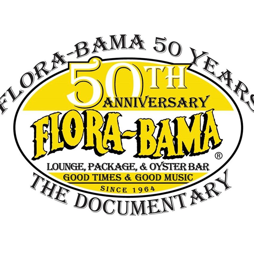photo of FLORA-BAMA Documentary Screening to Raise Funds for VMPF