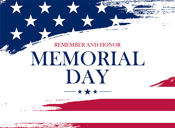 Photo of Memorial Day Ceremony to be hosted at Pensacola's Veterans Memorial Park