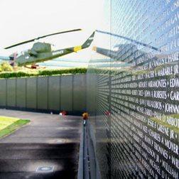 Photo of Vietnam War