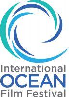 Monterey Bay Aquarium Seafood Watch Partner Logo