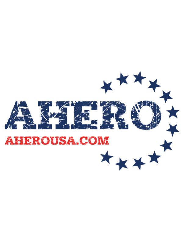 thumbnail of AHERO magazine cover