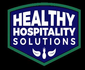 Healthy Hospitality Solutions logo