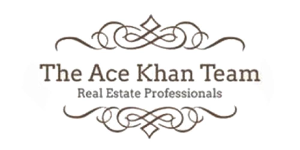 The Ace Khan Team - Keller Williams Realty logo