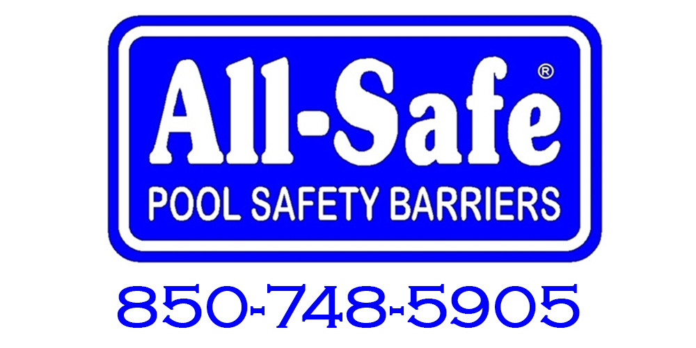 All Safe Pool Security Systems logo
