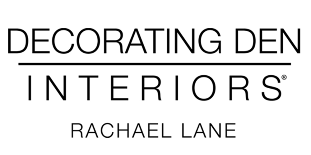 Decorating Den Interiors logo