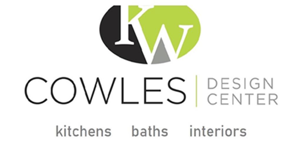 KW Cowles Design Center logo