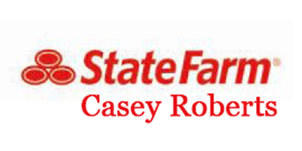 State Farm/Roberts Ins and Fins Services Inc. logo