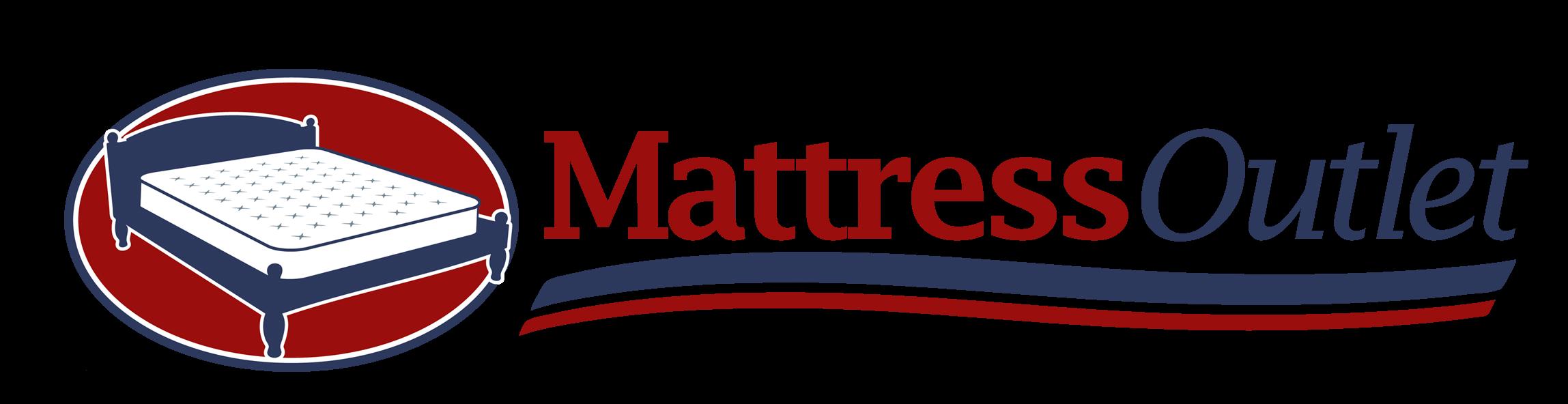 Mattress Outlet logo