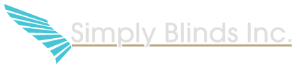 Simply Blinds logo
