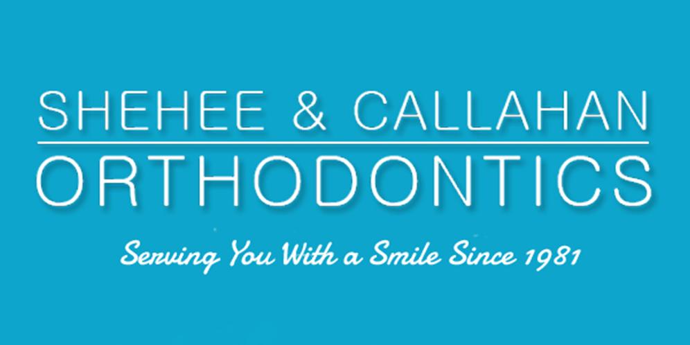 Sheehee and Callahan Orthodontics logo
