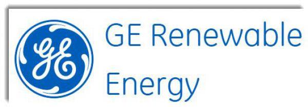 GE Renovations