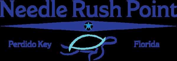 Needle Rush Point Phase I – VII
