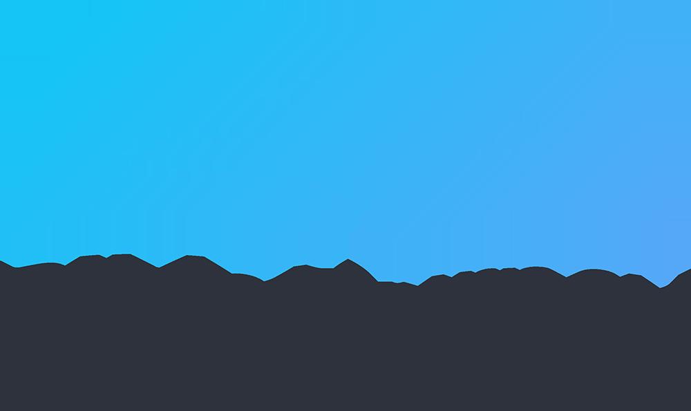 Bible Journey Logo