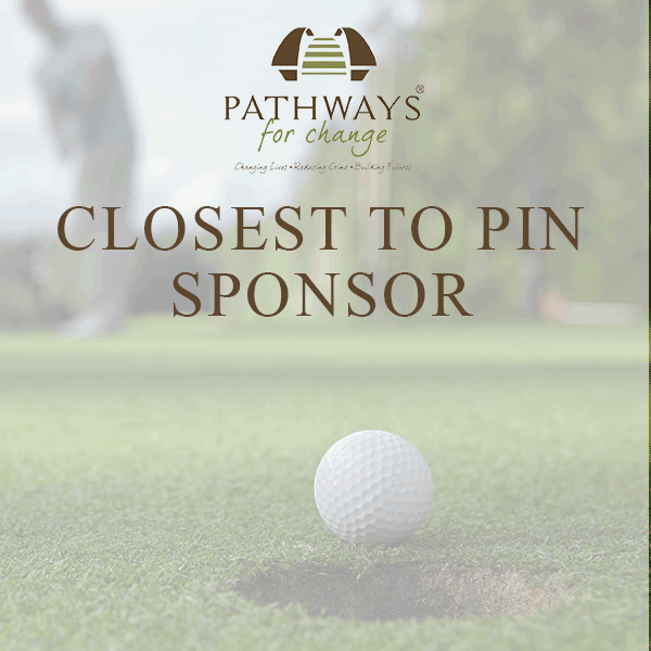 Photo of Closest To Pin Sponsor