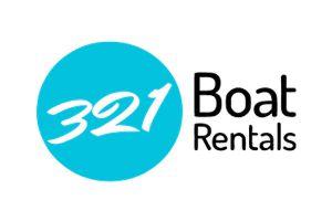 321 Boat