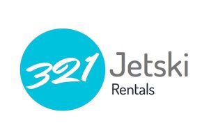 321 Jetski