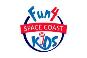 Fun 4 Space Coast Kids