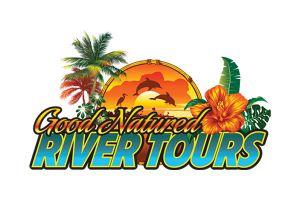 Good Natured River Tours