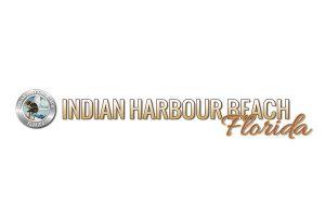 Indian Harbour Beach Florida