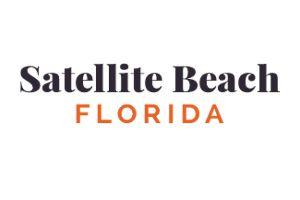 Satellite Beach Logo